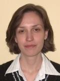 Lucia Gálisová