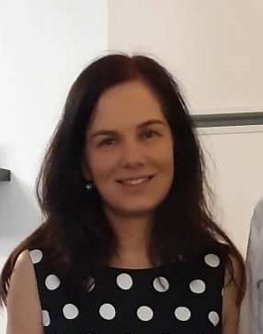 Denisa Olekšáková